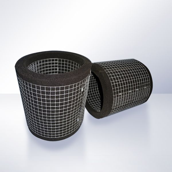 Holmes HR Filter Element (Absorptive)