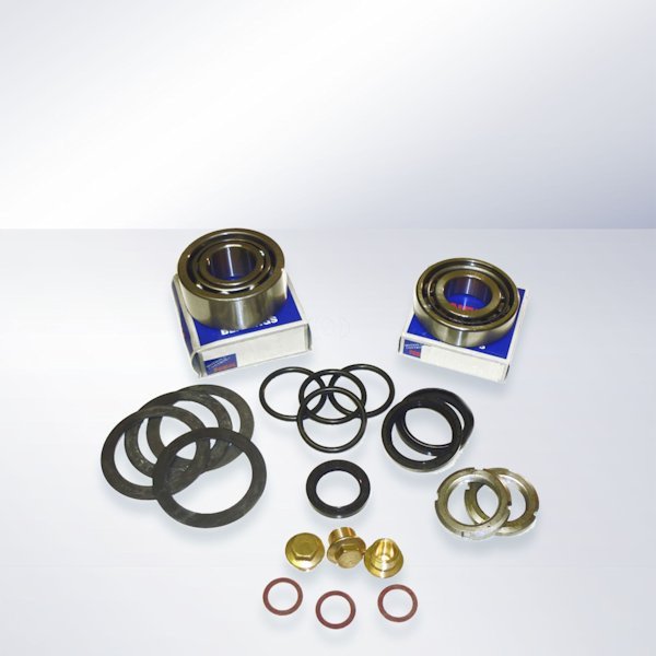 Bearing Repair Kit – Holmes RBTM